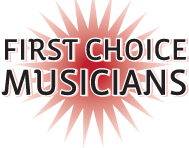 First_Choice_Musicians